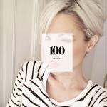100 FRÅGOR