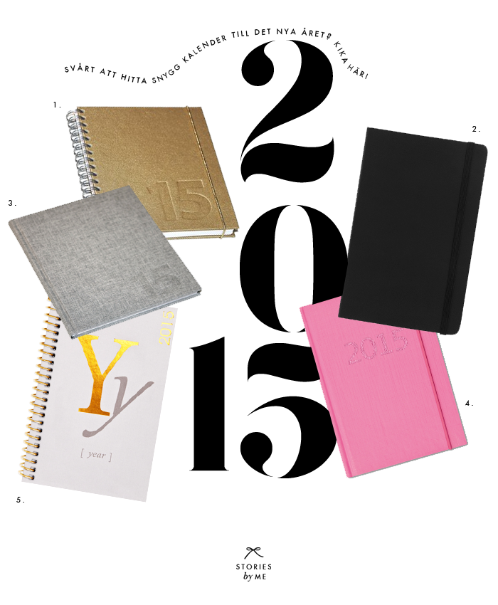 kalendrar-2015