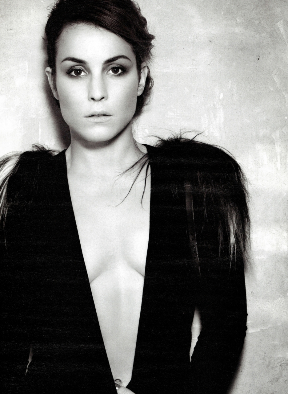 noomi-rapace-pictures-4