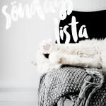 10 | LISTA