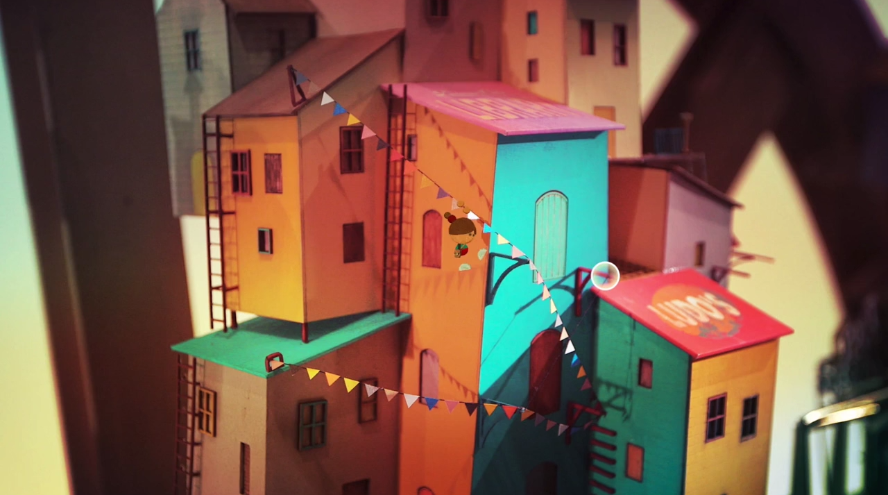 Lumino-City-7