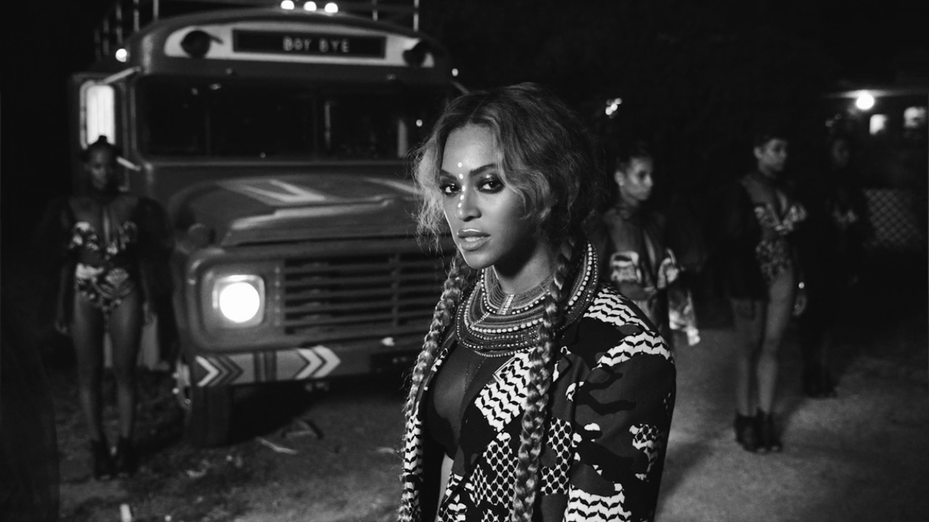 beyonce-lemonade-film-6