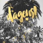 DAGENS | MÅNDAG
