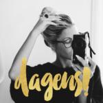 DAGENS | SÖNDAG